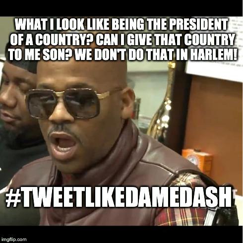 jaff8 dame dash humble meme generator imgflip