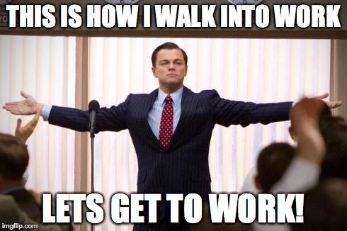 jbye7 wolf of wallstreet meme generator imgflip,Wolf Of Wall Street Memes