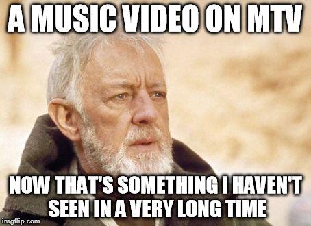 Funny Meme For Sad : Voser me deleting my sad tweets funny meme on me me
