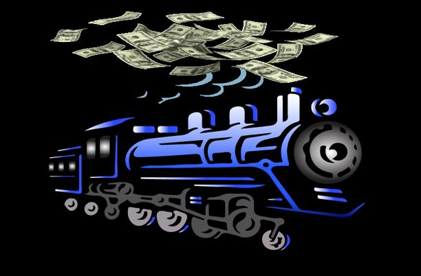 money train Cop mike joneeeessss new mixtape 'money train' the resurgence of mike  jones is finally complete after weeks months of promotion, the.
