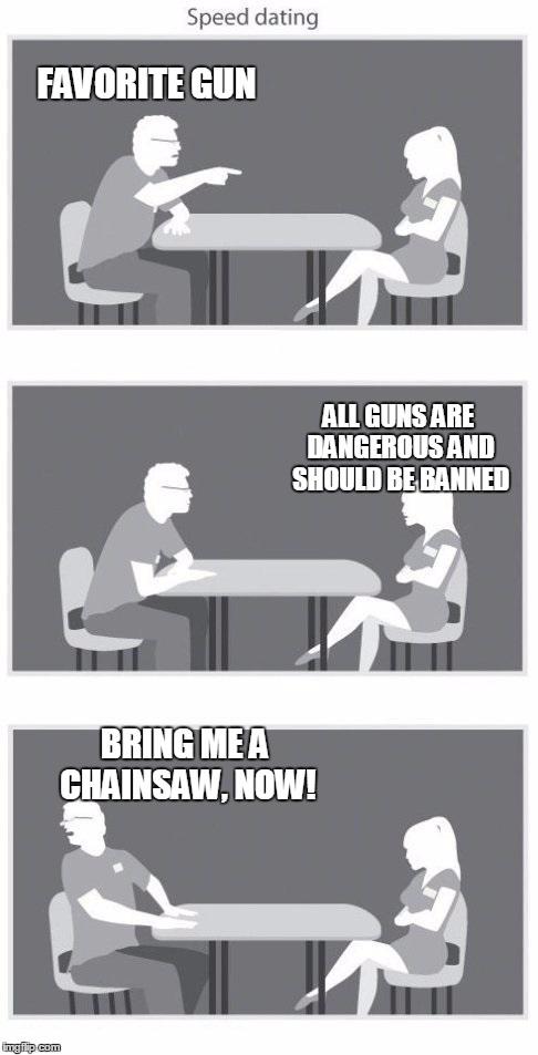 women porno press