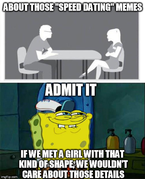 How to Have a Successful Speed Dating Experience