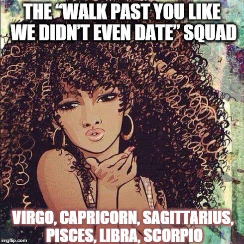 Capricorn and Sagittarius Compatibility