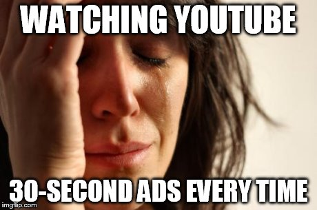 30-second-skip-ads-annoying
