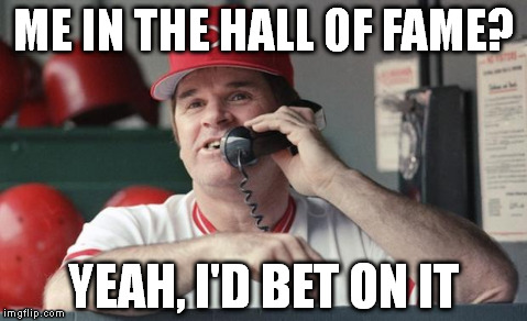 jm4jc gambling pete rose imgflip