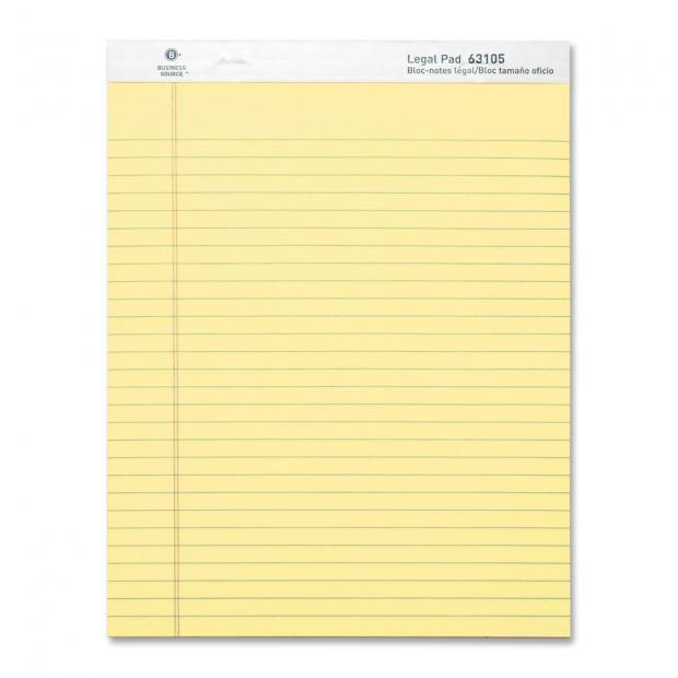 Notepad Blank Template Imgflip