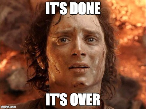 jsd22 after doing hot yoga for the first time imgflip,Hot Yoga Meme