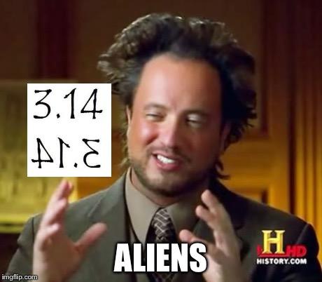 jz81p ancient aliens meme imgflip
