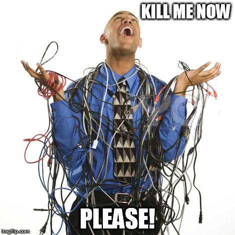 wiring mess meme - wiring diagram 1997 f250 wiring diagram door wiring diagram memes