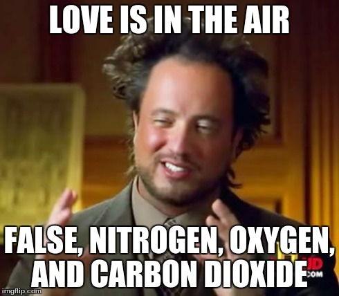 nitrogen oxygen and air relationship tips