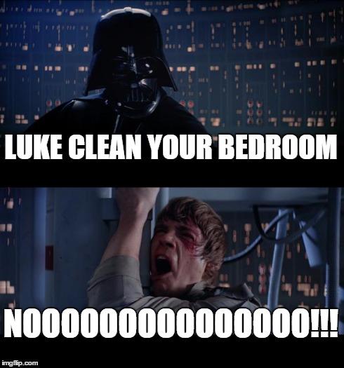 Memes Clean Memes Fun Games
