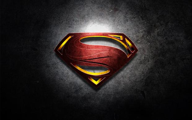 superman logo Meme Generator - Imgflip