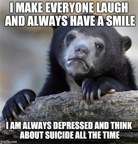 how to make everyone laugh