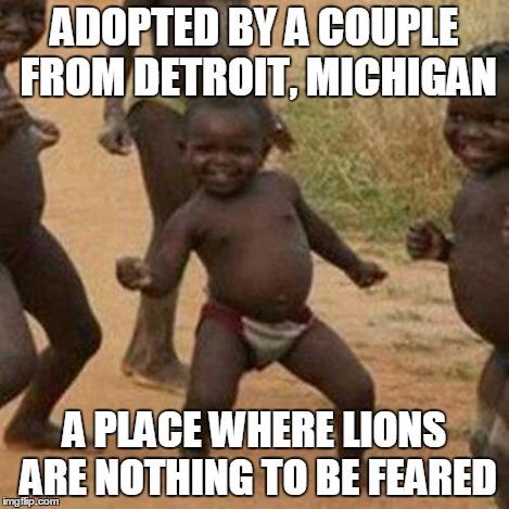 kggq5 lion king meme imgflip,Lions Meme