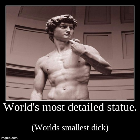 world-smallest-dick-erotic-letter-to-my-wife
