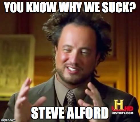 Image result for alford meme