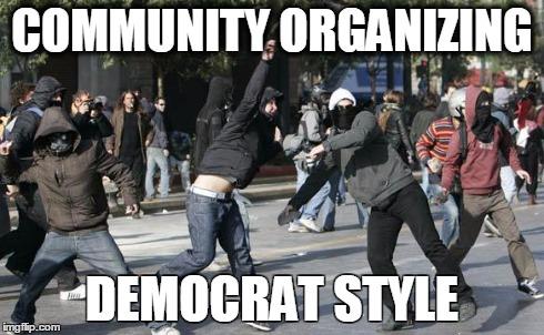 kqr1w baltimore riots imgflip,Baltimore Riots Meme