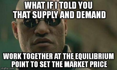 krngf matrix morpheus meme imgflip,Equilibrium Memes