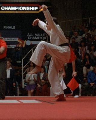 ksim0 karate kid blank template imgflip