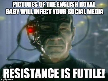 kypoo locutus of borg memes imgflip