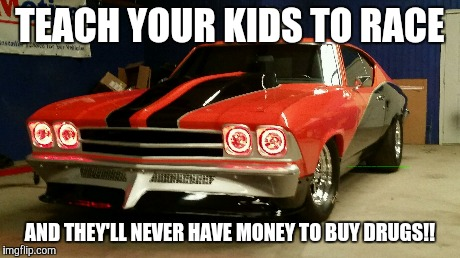 Not Having Kids Meme Money