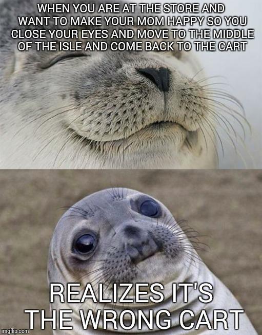 the isle how to make a server