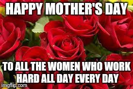 layol mothers day 2015 meme generator imgflip