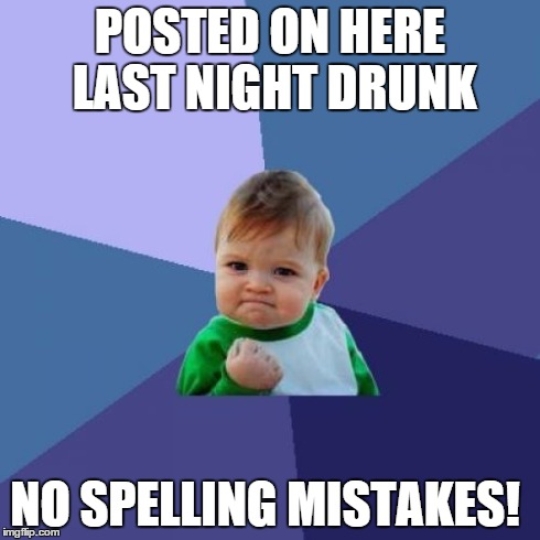 dead space memes Christopher Walken Funny Meme