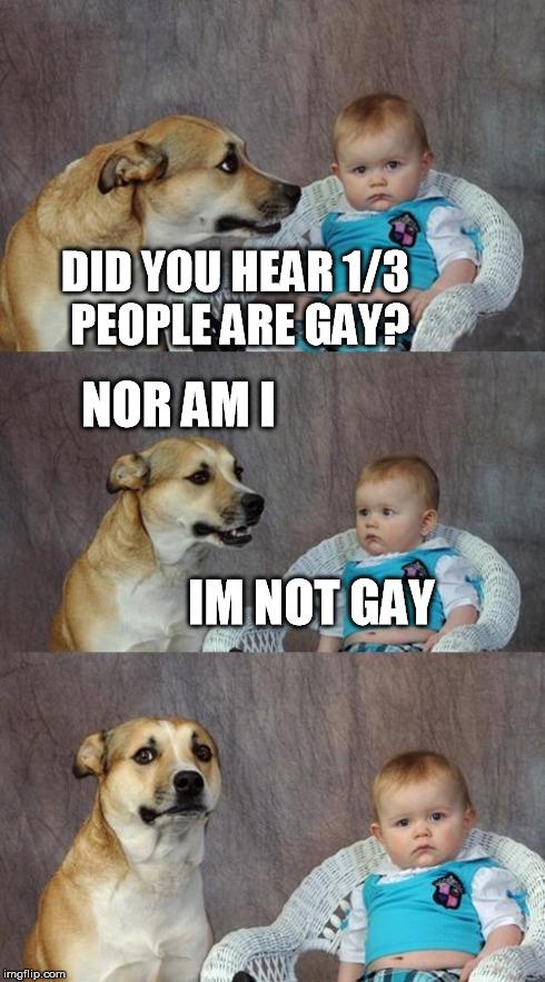 young gay teen faceitting