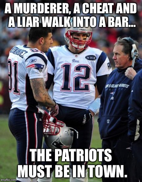 lh6gs image tagged in pats imgflip,Anti Patriots Memes