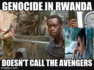 lhzsv image tagged in reactions,avengers,genocide imgflip