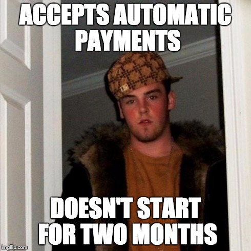 lkcyp literally can't stand comcast now i owe over $100 on the account,Comcast Memes