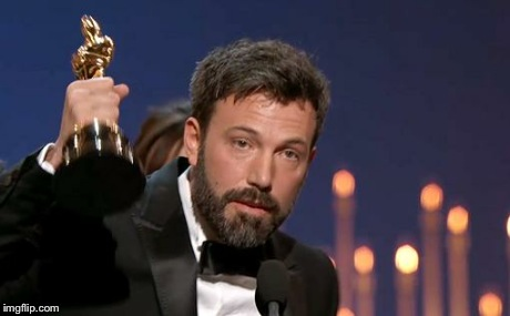 Ben Affleck | image tagged in ben affleck | made w/ Imgflip meme maker
