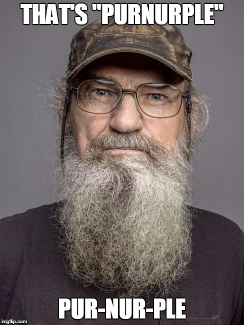 uncle si imgflip