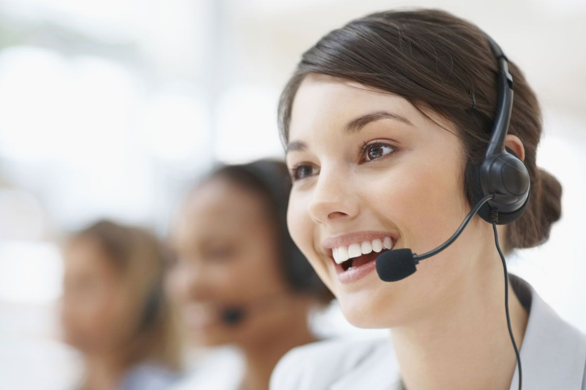 call center deliverables Think of deliverables as the universe of important outcomes you must deliver to a revised call & targeting plan deliverables & benefits definitions and examples.