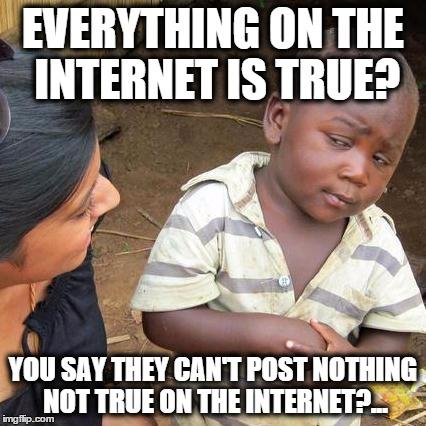 lse5v third world skeptical kid meme imgflip