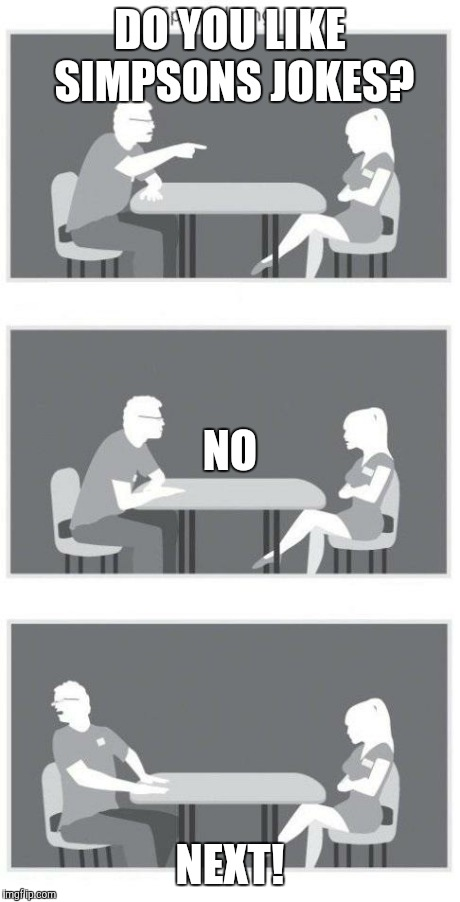dating charleston sc