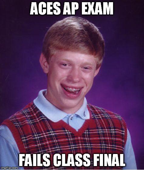 lt8t2 bad luck brian meme imgflip