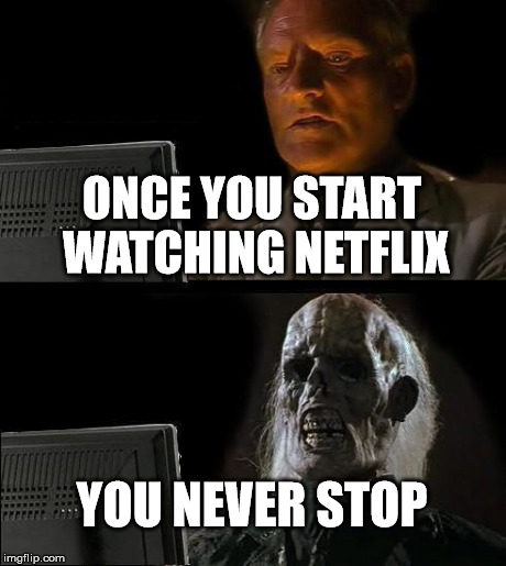 netflix how to stop continue watching