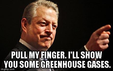 Al Gore Internet Gif