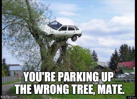 lxfvv bad parking imgflip