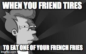 [Jeu forum] Même humour meme combat ! Lxzw0