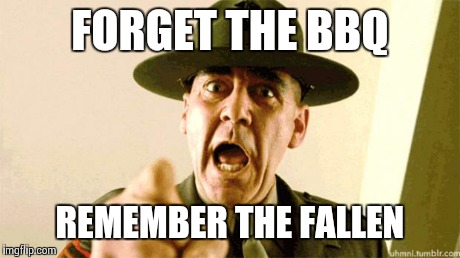 R Lee Ermey Outstanding Meme full metal jacket meme...