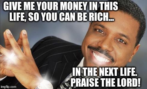 m0y38 creflo dollar show me the money memes imgflip
