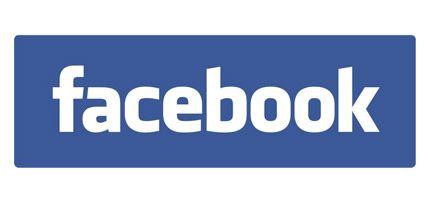 Facebook logo blank template imgflip high quality facebook logo blank meme template maxwellsz