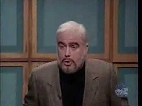 Snl Jeopardy Sean Connery Blank Template Imgflip