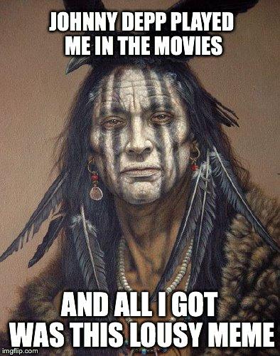 mmb9s tonto imgflip,The Lone Ranger Meme