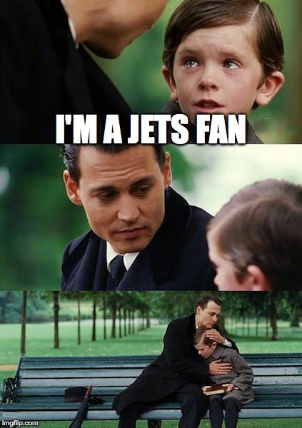 mnxyc finding neverland meme imgflip,Jets Memes
