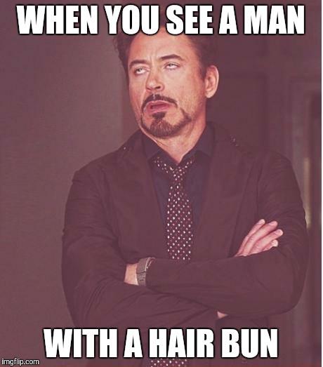 Face You Make Robert Downey Jr Meme - Imgflip