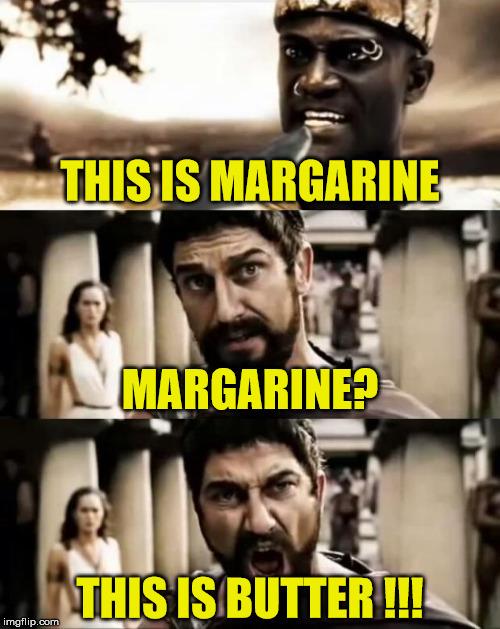mp4f8 this is sparta meme meme generator imgflip